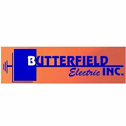 Butterfield Electric