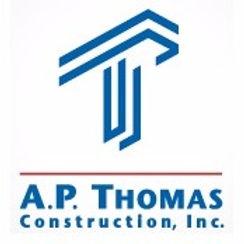 A.P. Thomas Construction