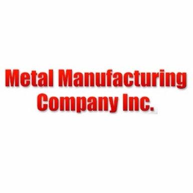 Metal Manufacturing Co.