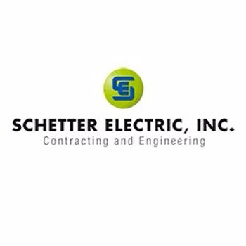 Schetter Electric, Inc.