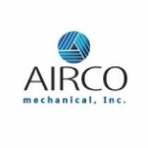 Airco Mechanical
