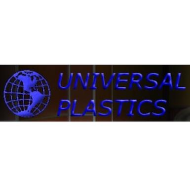 Universal Plastics, Inc.