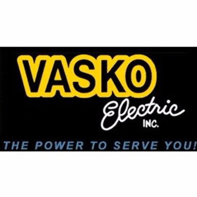 Vasko Electric, Inc.