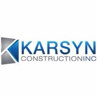 Karsyn Construction, Inc.