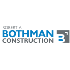 Bothman Construction