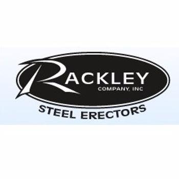 Rackley Company, Inc.