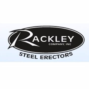 Rackley Company, Inc.