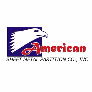American Sheet Metal Partitions