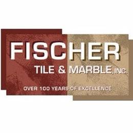 Fischer Tile & Marble