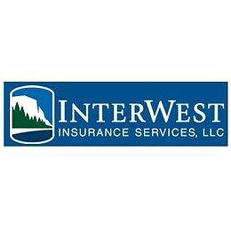 InterWest Insurance Services, LLC