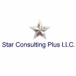 Star Consulting Plus LLC
