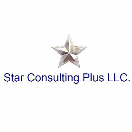Star Consulting Plus LLC