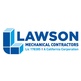 Lawson Mechanical