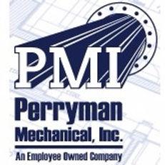 Perryman Mechanical