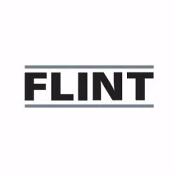 Flint Builders