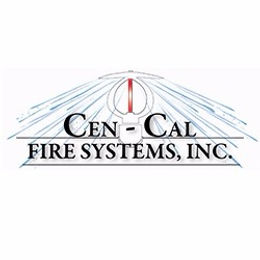Cen-Cal Fire Systems