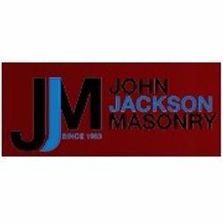 John Jackson Masonry