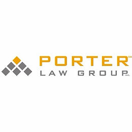 Porter Law Group
