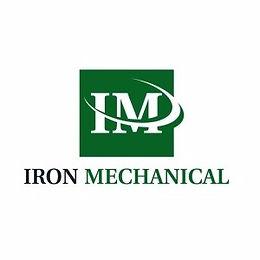 Iron Mechanical