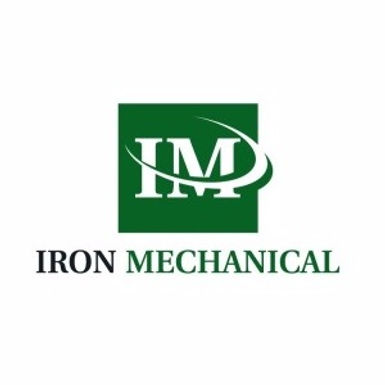 Iron Mechanical