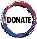 asf donate.png