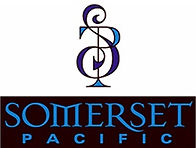 Somerset Pacific Logo.jpg