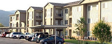 Silver Creek Apartments.jpg