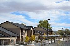 Sonoma Springs.jpg