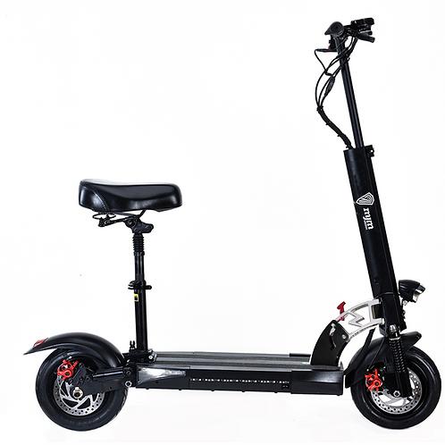 Model L E-Scooter
