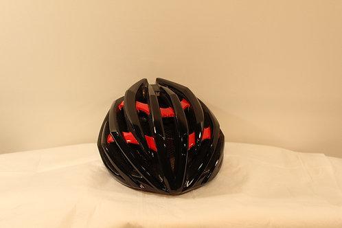 LT Helmet