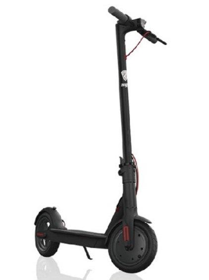Model S E-Scooter