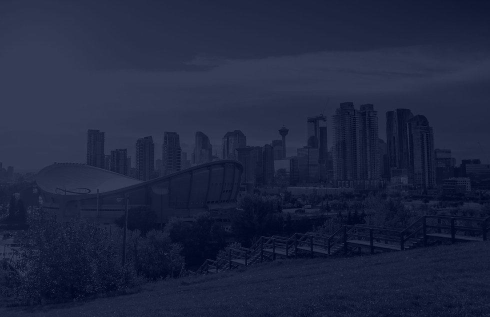 MJM_CalgaryBG_edited.jpg