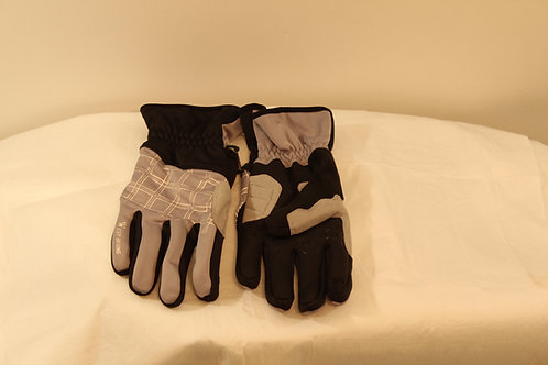 WB Winter Cycle Gloves