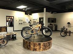 Showroom_IMG_5077.jpg