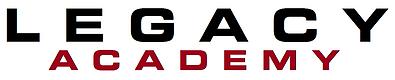 Logo 4imprint.png