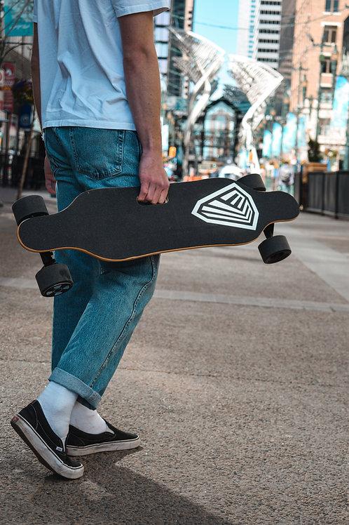 Swift21 E-Skateboard