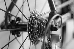 Bike%20Gears_edited