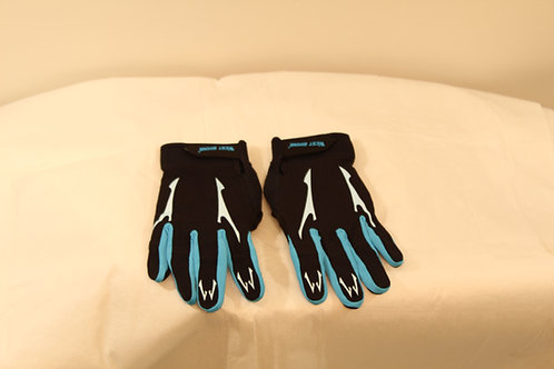WB Offroad Gel Cycle Gloves