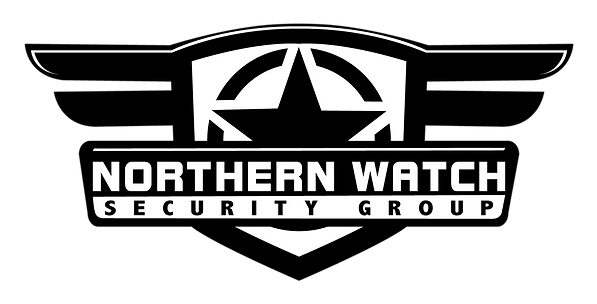 Northern Watch USA, Vermont Private Investigaor, Vermont Security Guard
