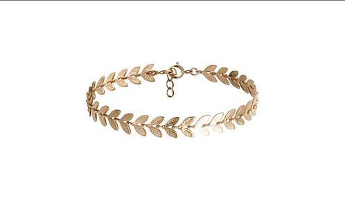 Bracelet Épi