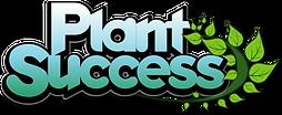 plant_success_logo_1.png