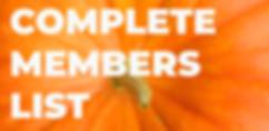 memberslist.png