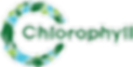 Clorophyll_logo.png