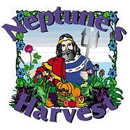 Neptunes-Harvest.jpg