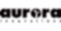 aurora-innovations-logo.png