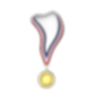 Olympic Style Medal.B01.2k.png