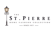 ST PIERRE LOGO_new with since 1977-01.ti
