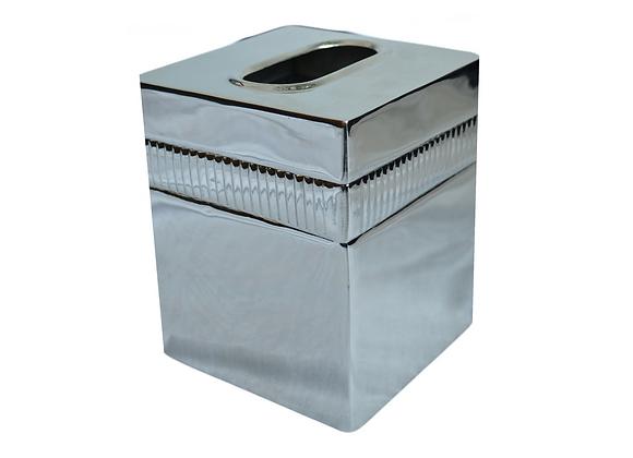 ST. PIERRE MODERNE TISSUE BOX