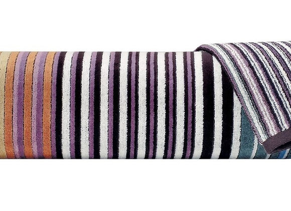 MISSONI SCOTT HAND TOWEL