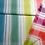 Thumbnail: ST. PIERRE RAINBOW BEACH TOWEL